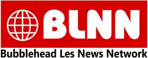 BLNN Logo