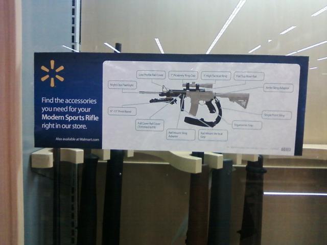 Modern-Sporting-Rifle.jpg