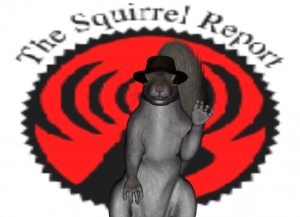 Sqrpt Squirrel 1