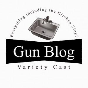GBVC Sink