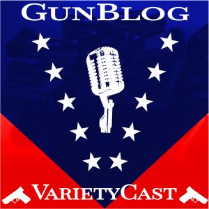 GunBlog VarietyCast