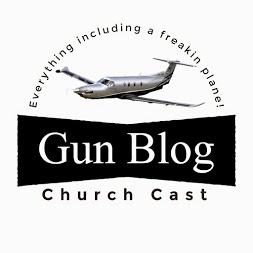 Gun-Blog-Variety-Cast-Plane-1.1