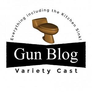 Gun-Blog-Variety-Cast-Turlit-1.0